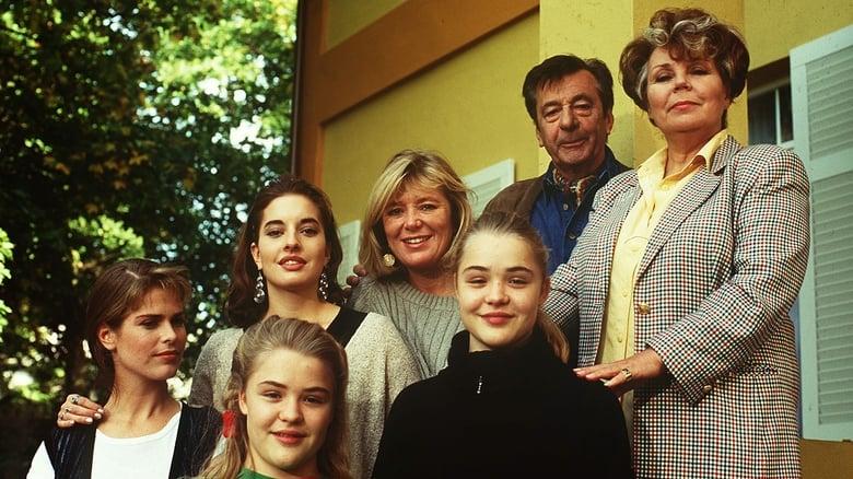 Alle meine Töchter (1995)