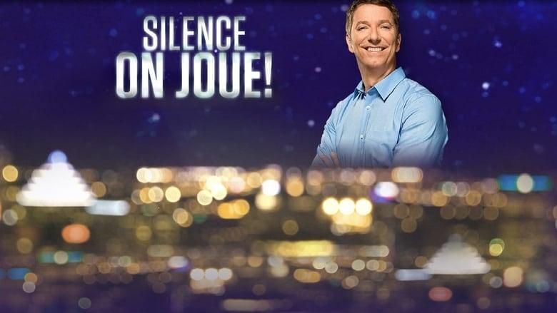 Silence, on joue! (2015)