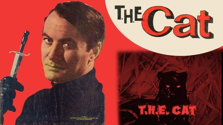 The CAT (1966)