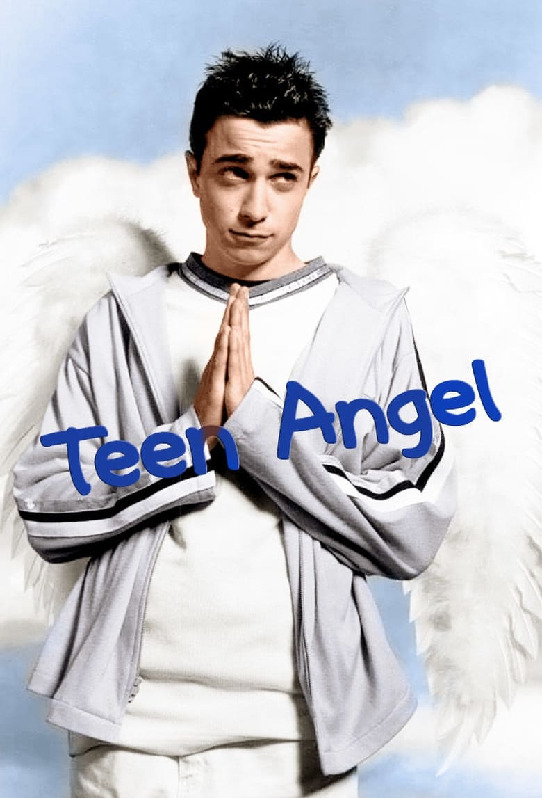 Teen Angel (1997)