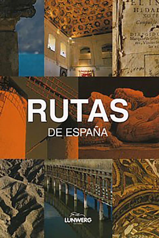Rutas de España (2013)