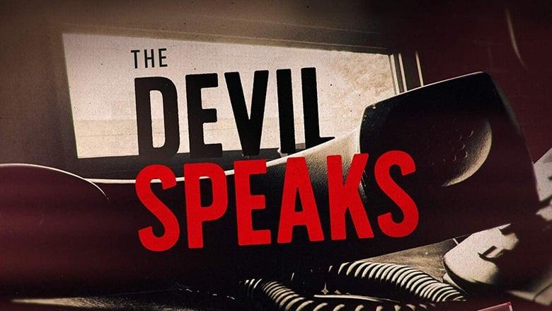 The Devil Speaks (2018)