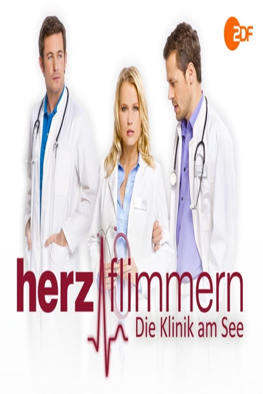 Herzflimmern – Die Klinik am See (2011)