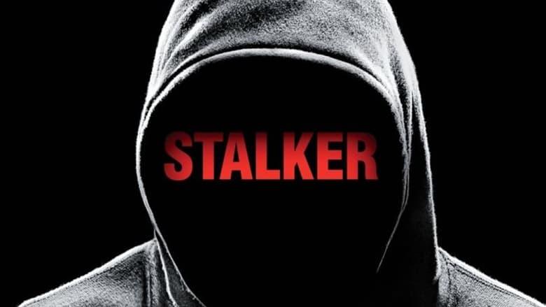 Stalker (2015)