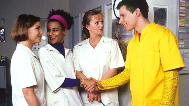 Für alle Fälle Stefanie (1995)