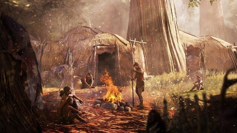 La España Prehistorica (2011)