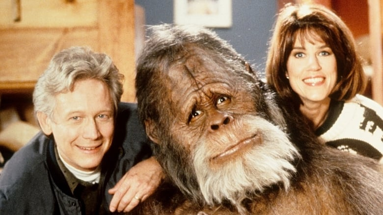 Harry and the Hendersons (1991)