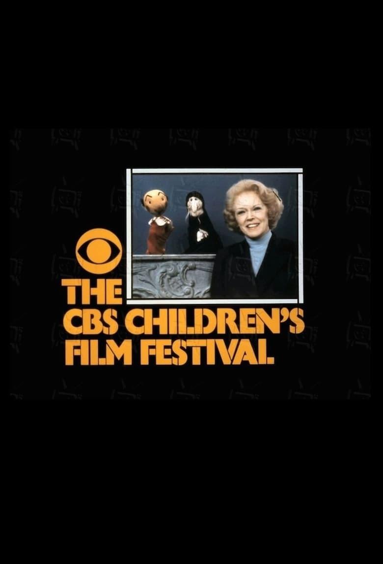 CBS Children's Film Festival