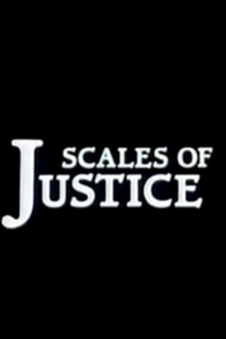 Scales of Justice (1983)