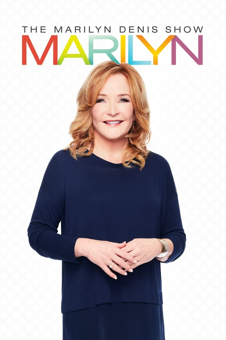 The Marilyn Denis Show (1970)