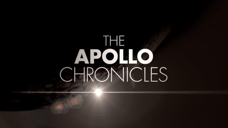 The Apollo Chronicles (2019)