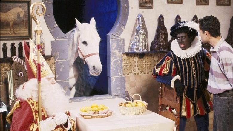 Dag Sinterklaas (1992)