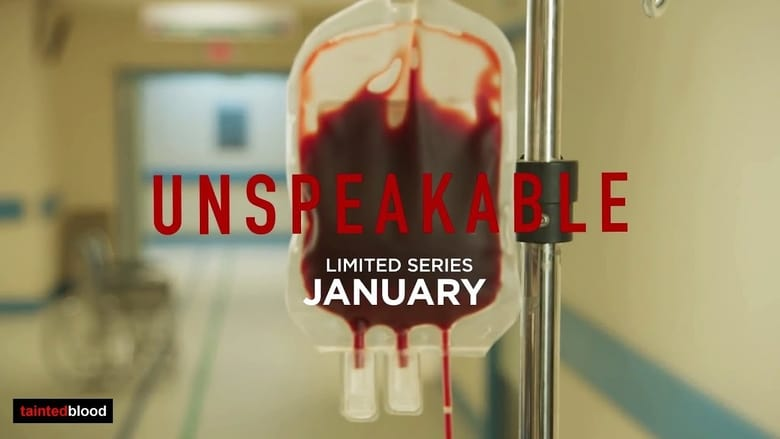 Unspeakable Crime: The Killing of Jessica Chambers (2018)