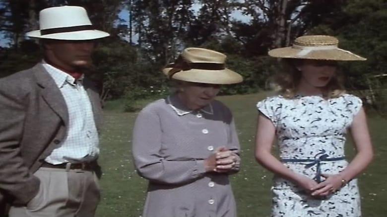 Miss Marple: Sleeping Murder (1987)