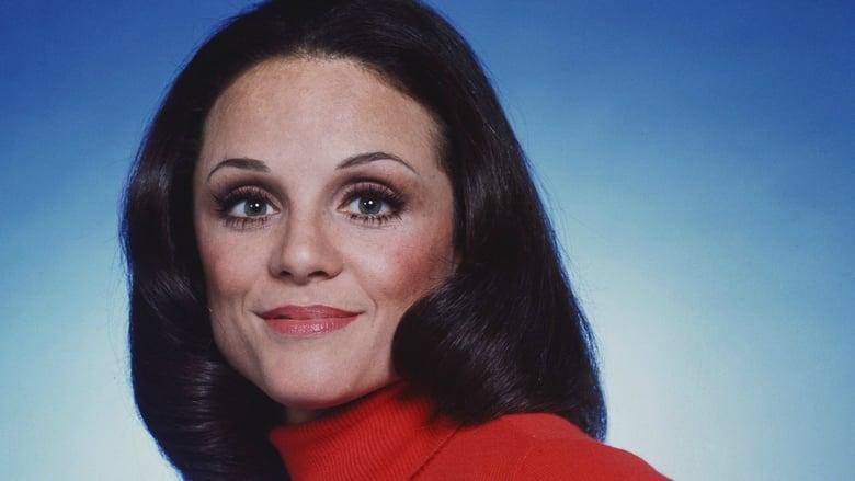 Rhoda (1974)