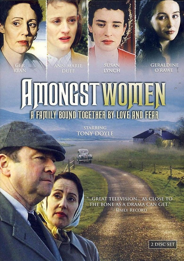 Amongst Women (1998)