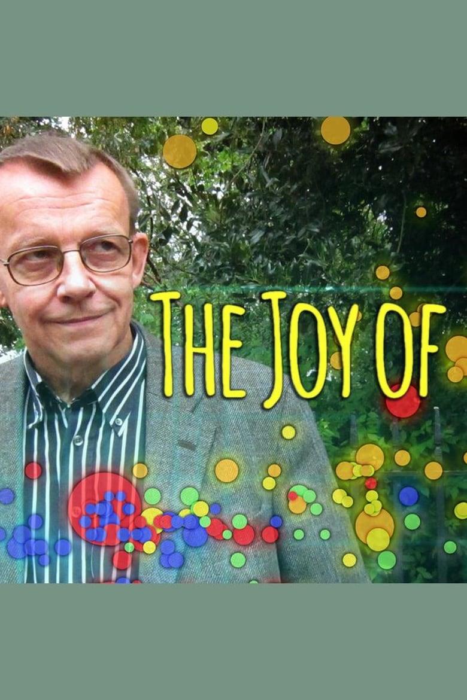 The Joy Of... (2012)