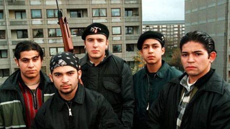 Hammarkullen (1997)