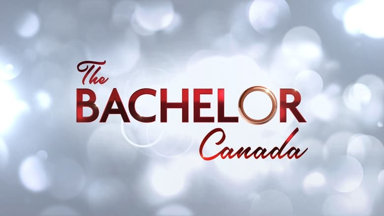 The Bachelor Canada (2012)