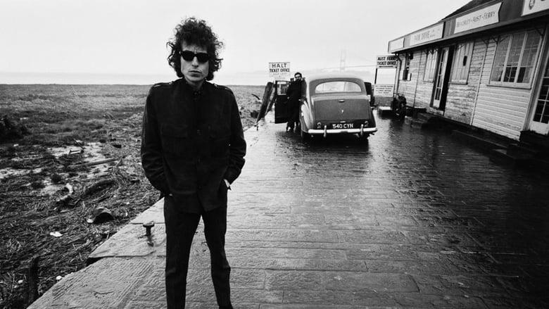 בוב דילן: אין כיוון הביתה / No Direction Home: Bob Dylan לצפייה ישירה