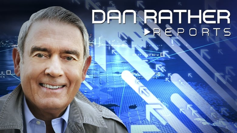 Dan Rather Reports (2006)