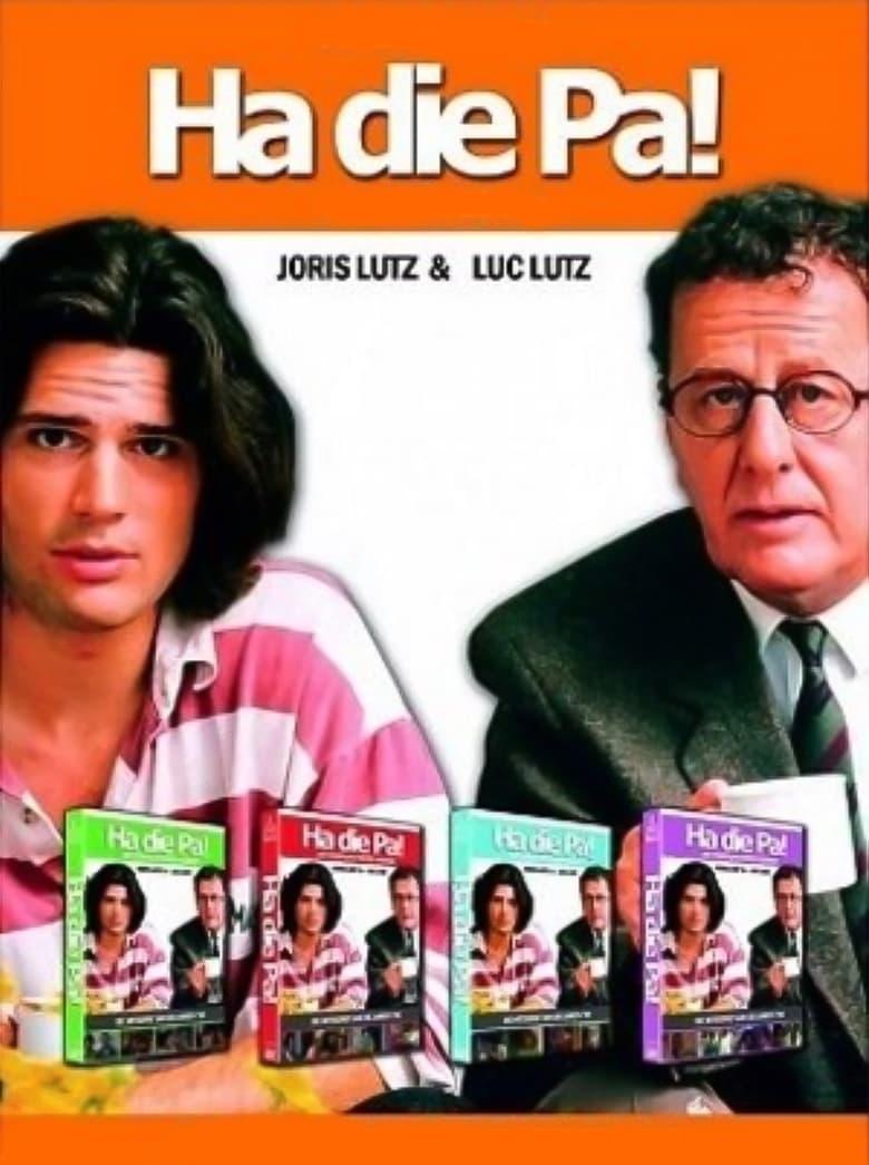 Ha, die Pa! (1990)