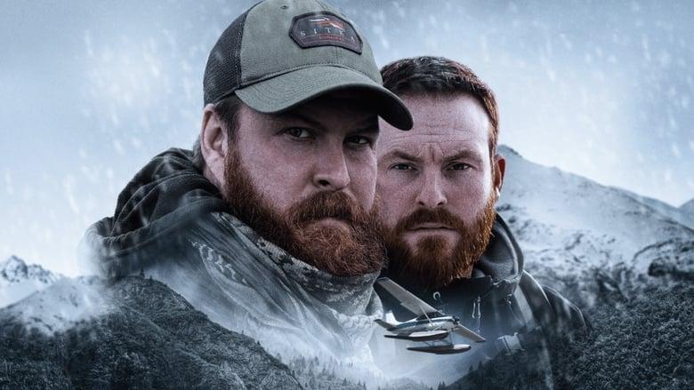 Code of the Wild (2019)