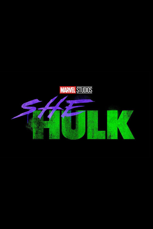 She-Hulk (2021)