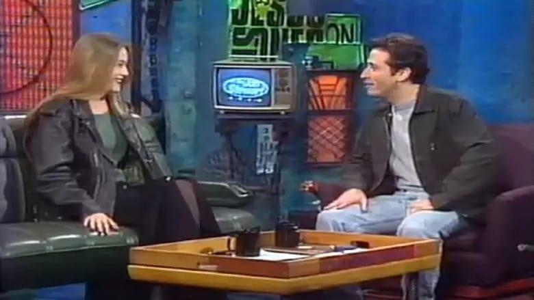 The Jon Stewart Show (1993)