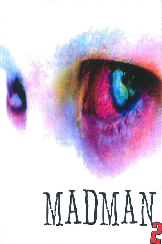 Madman 2