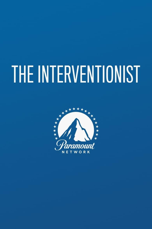 The Interventionist (2020)