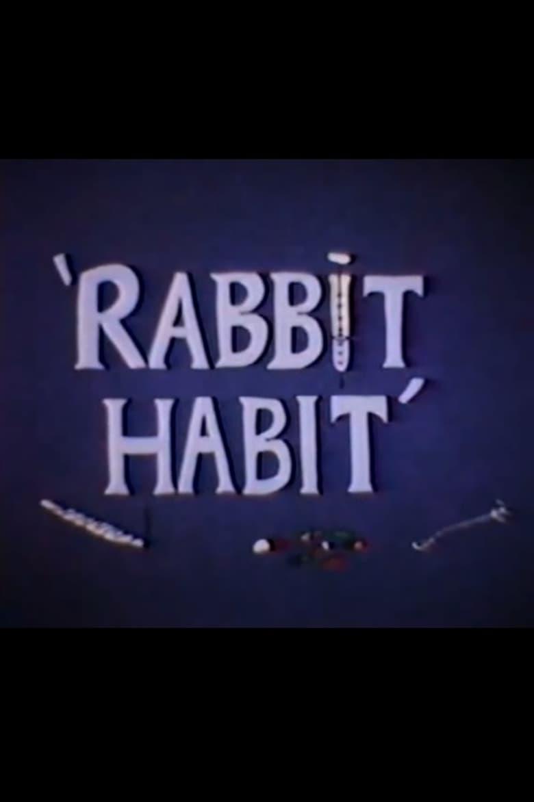 Rabbit Habit