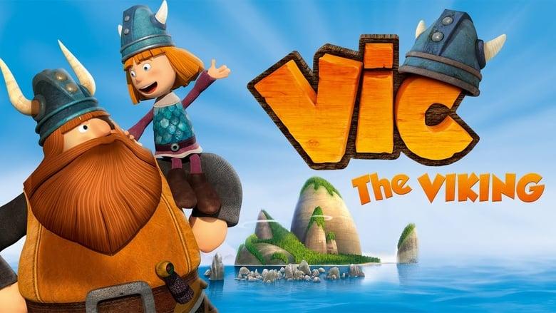 Vic the Viking (2013)