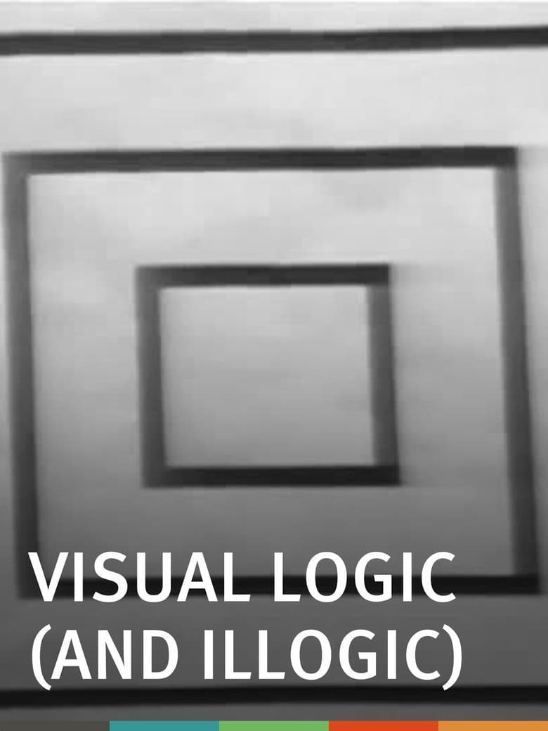 Visual Logic (and Illogic)