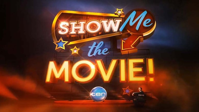 Show Me The Movie! (2018)