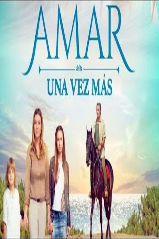 Amar una vez mas (1970)