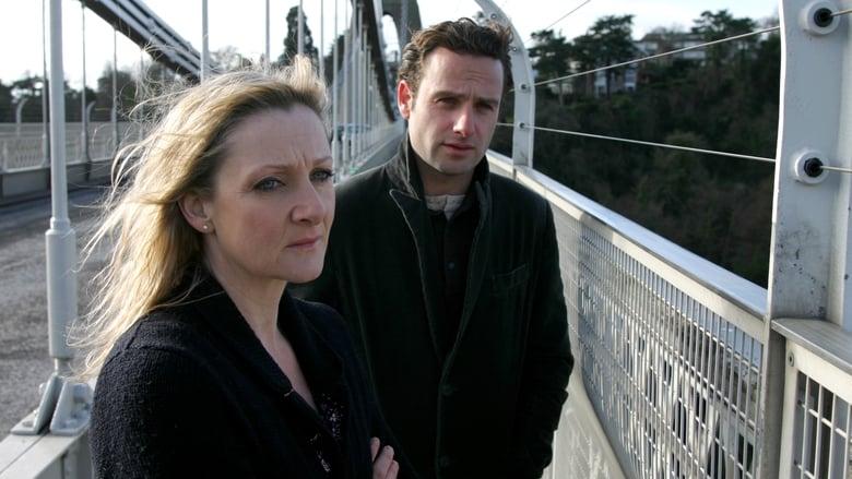 Afterlife (2005)