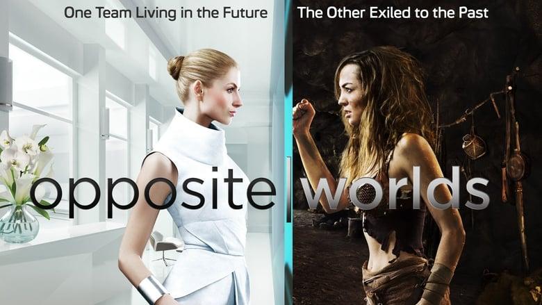 Opposite Worlds (2014)