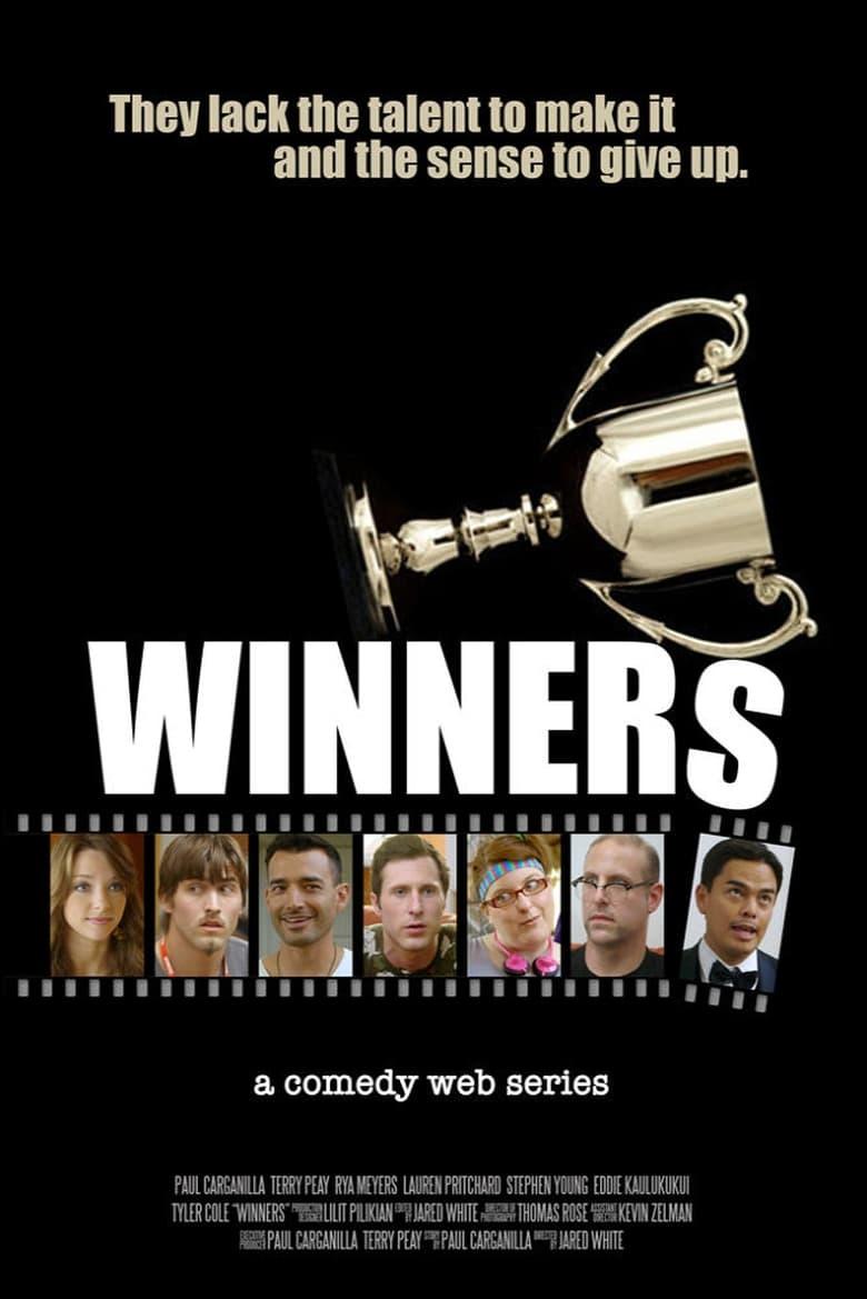 Winners (1970)
