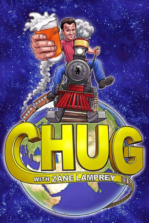 Chug (2014)