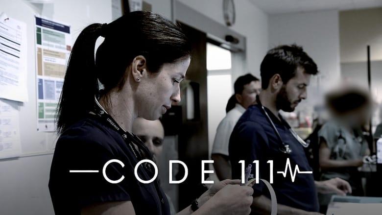 Code 111 (2016)