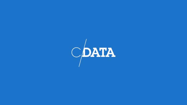 C/Data (2012)