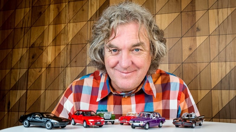 James May's Cars of the People (2014)