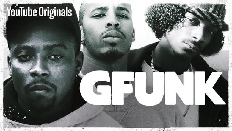 G-Funk (2018)