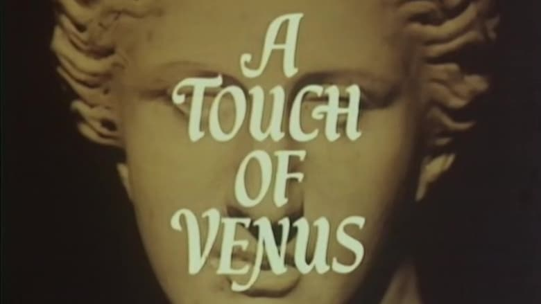 A Touch of Venus (1970)
