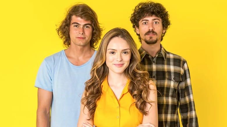 Verão 90 (2019)