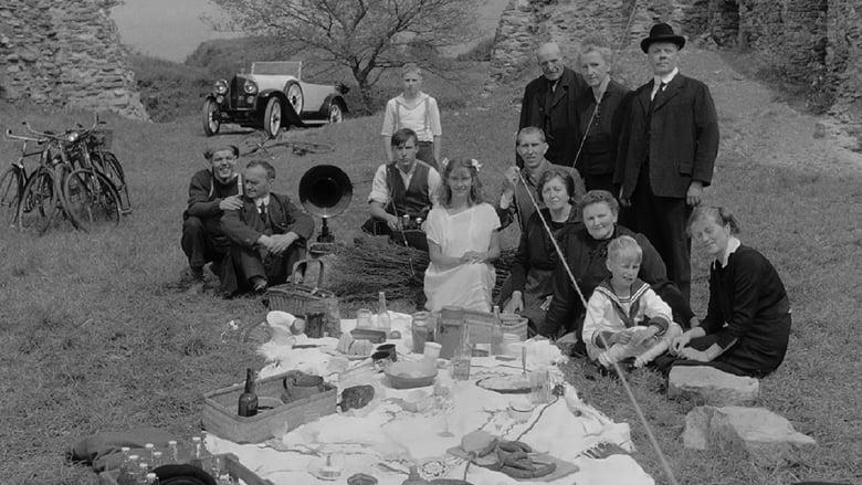 Heimat (1984)