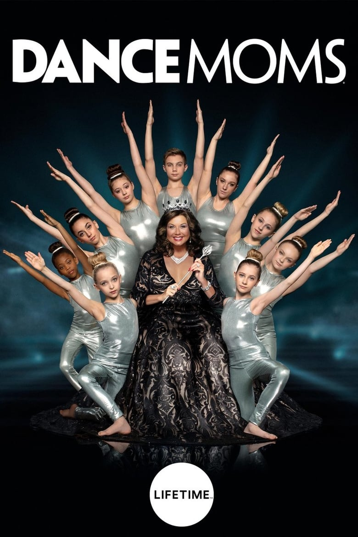 Dance Moms (2011)