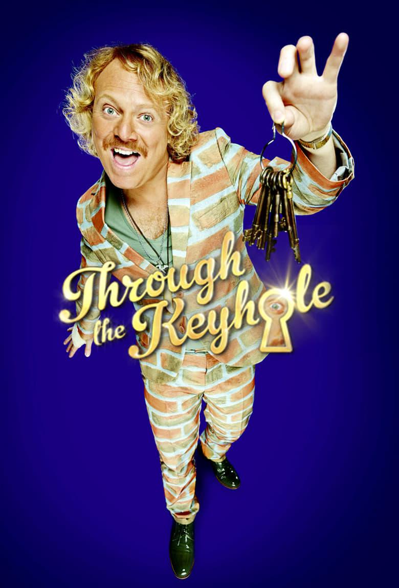 Through the Keyhole (1970)
