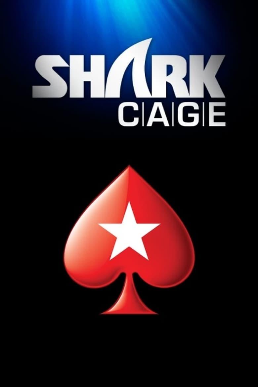 Shark Cage (2014)